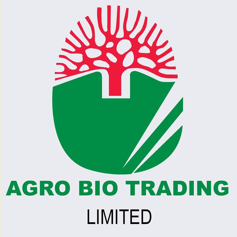 agro-bio-trading-logo