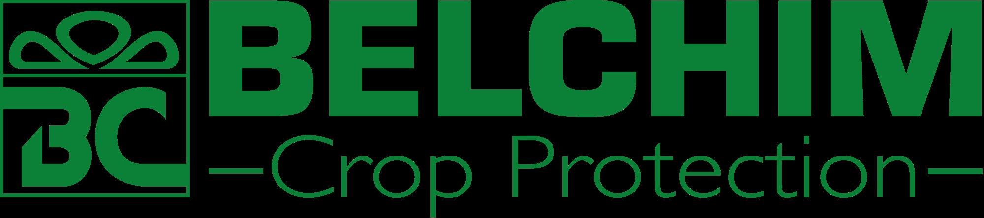 belchim-logo