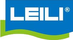 leili_logo