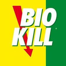 bio-kill-logo.jpeg
